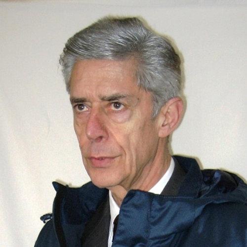 Französischer Fußballtrainer