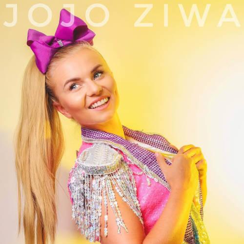 Jojo Ziwa-1