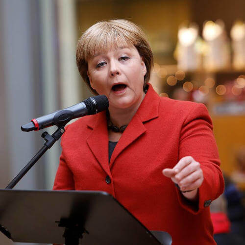 Merkel,Angela-1_polit-prev
